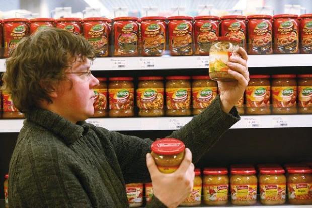 Flaki, klopsy i pulpety:  Konsumenci chętnie wybierają dania mięsne