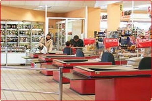 Sano stworzy nowy format sklepów
