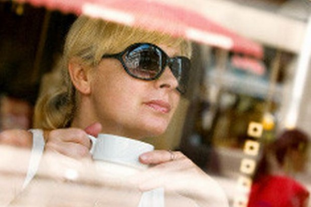 Aromatyczny smak luksusu: Polacy coraz więcej wydają na kawę