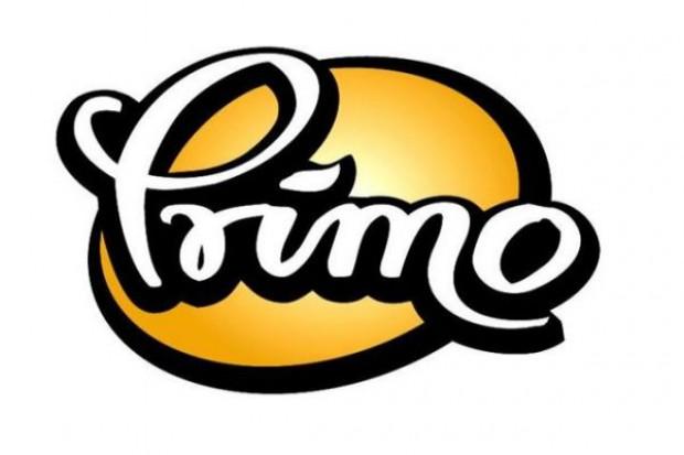 Szykują się zmiany w Primo