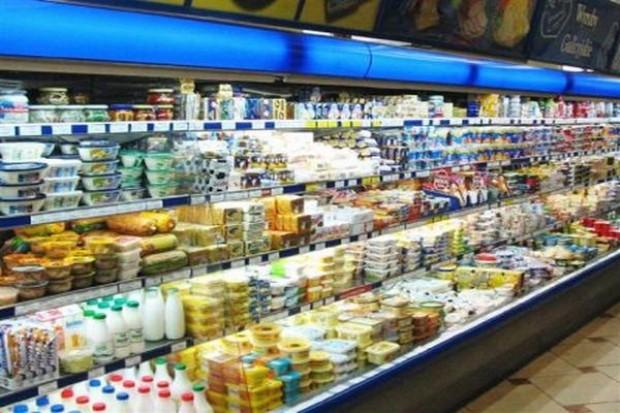 ARMiR da środki na uruchomienie sklepu