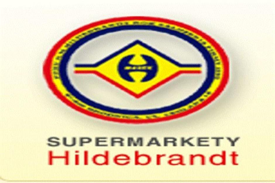 Hildebrandt notuje wzrost obrotów