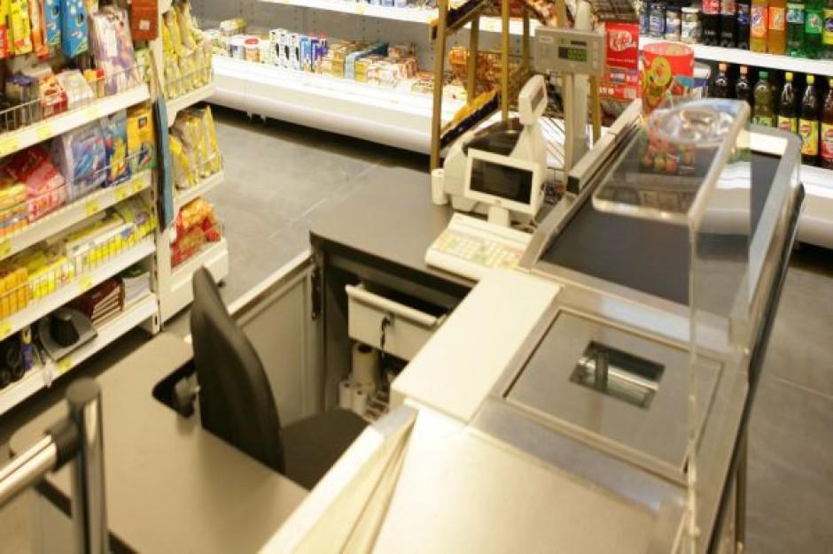 W Łodzi łatwiej o personel sklepowy
