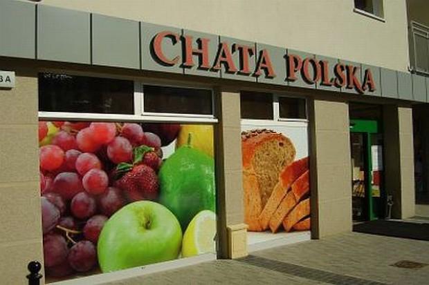 Chata Polska promuje się działaniami ekologicznymi