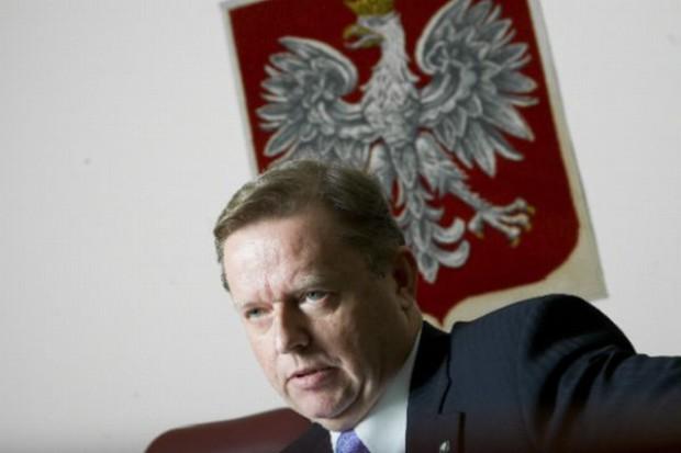 Wartość zafałszowanej żywności na polskim rynku sięga prawie 50 mld zł