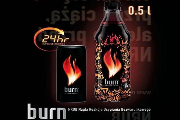 Rada Reklamy przyjrzy się kampanii Burn