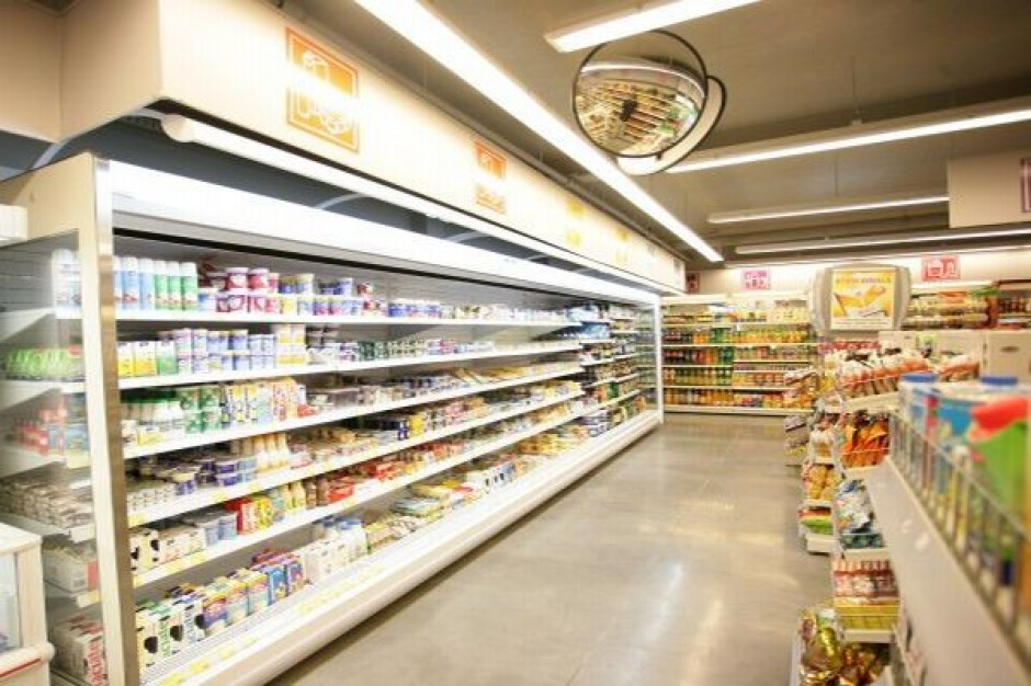Handlowcy nie zgłaszają problemów z przeterminowaną żywnością