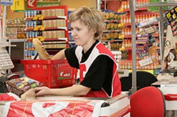 Handlowcy przeciwni większej płacy minimalnej