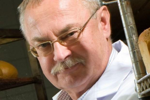 Prezes piekarni Polpain-Putka: W ciągu roku sprzedaż pieczywa zmalała o 3-5 proc.