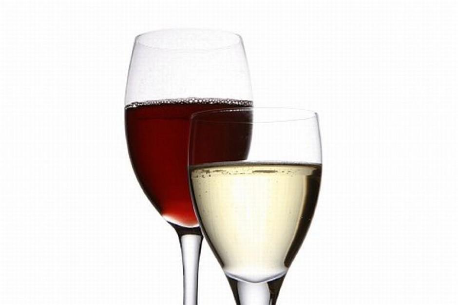 Umowa agencyjna sposobem na rozwój sklepów winiarskich