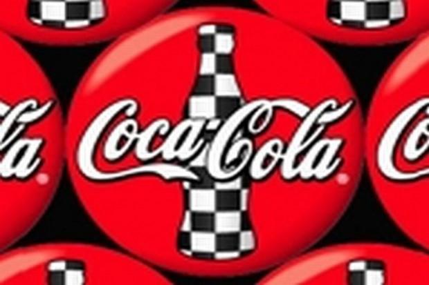 Coca-Cola prowadzi konkurs konsumencki