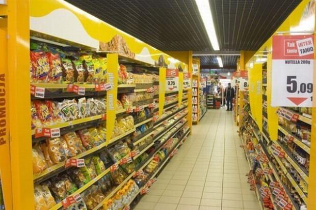 40 proc. Polaków ograniczy wydatki m.in. na żywność?