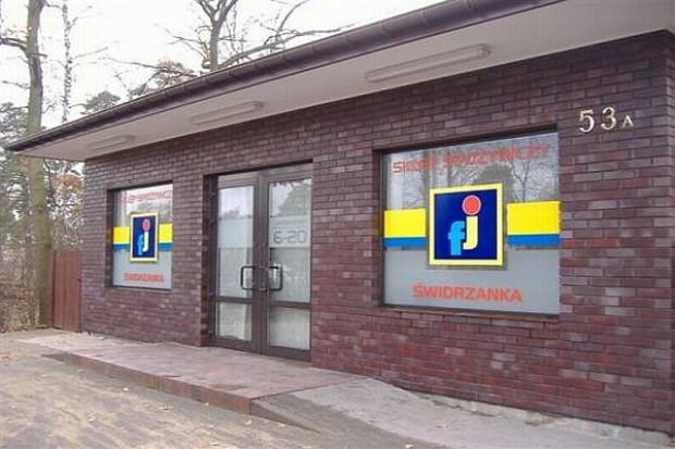 Dobre lokalizacje w Warszawie nadal trzymają swoje ceny