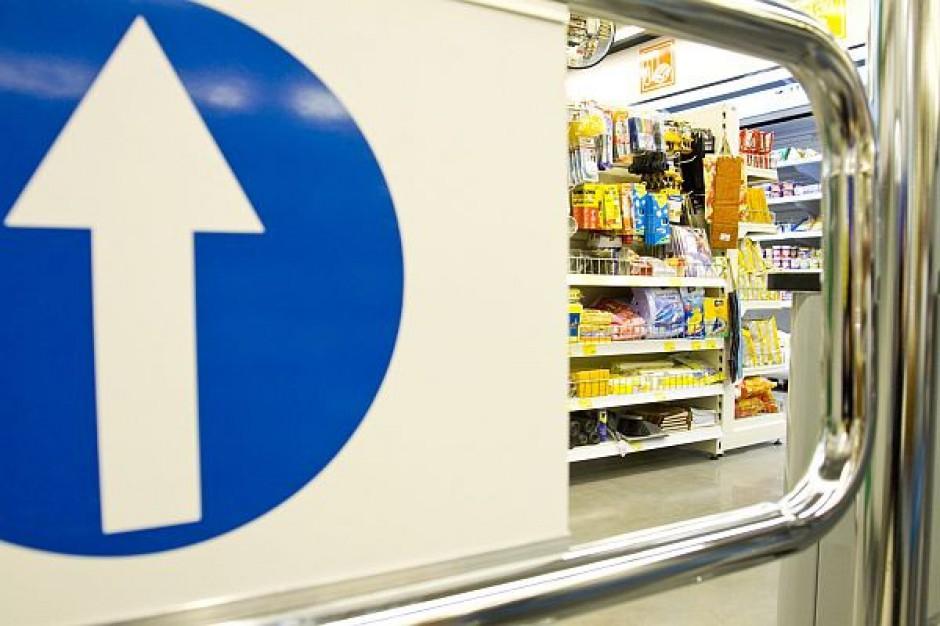 Handlowcy zadowoleni ze zmian w sposobie przeprowadzania kontroli