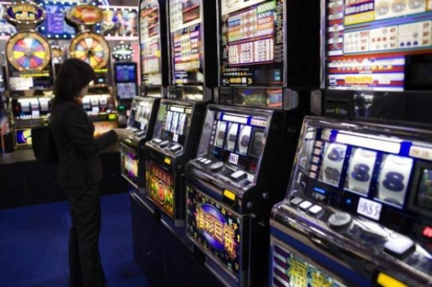 Automat w sklepie szansą na dodatkowy zysk