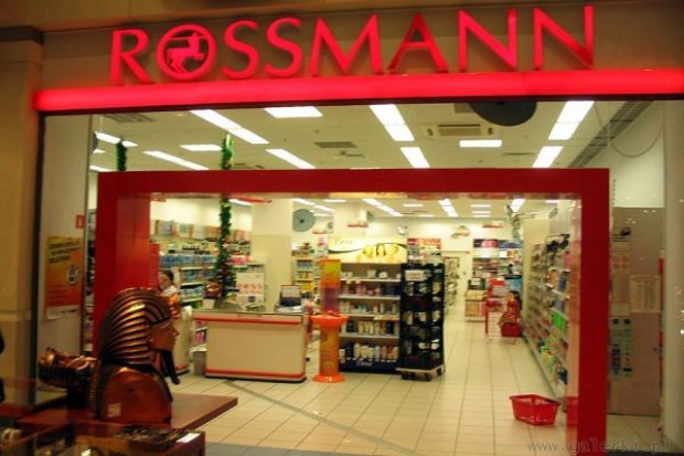 Rośnie sprzedaż polskich kosmetyków