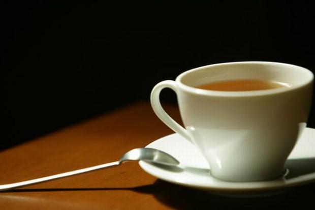 Herbaty drożeją, ale ich sprzedaż rośnie