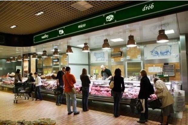 Prezes Inquiry: Delikatesy mają lojalnych klientów, pomimo wysokich cen
