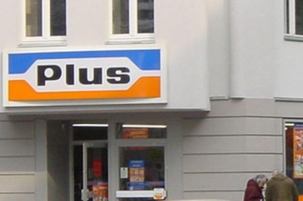 Sprzedaż w sklepach Plusa przejętych przez Biedronkę wyniosła 1,38 mld zł
