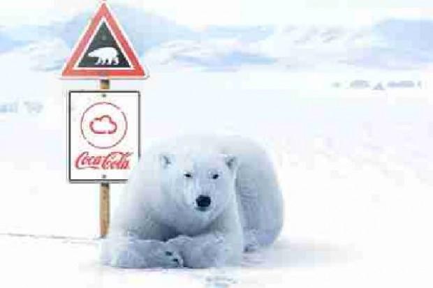 Coca-Cola rusza z kampanią reklamową świątecznej promocji