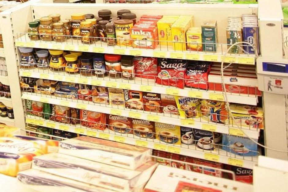 Wygoda kupujących często wymaga negocjacji z przedstawicielami handlowymi