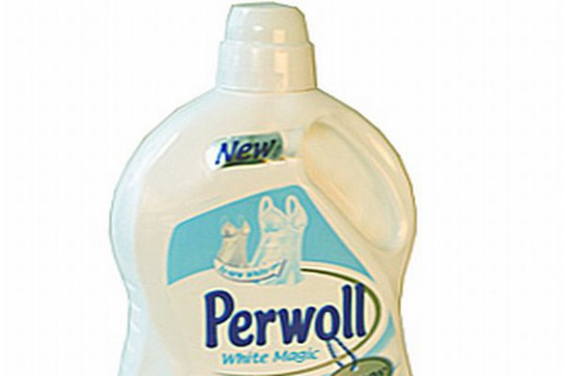 Perwoll White Magic