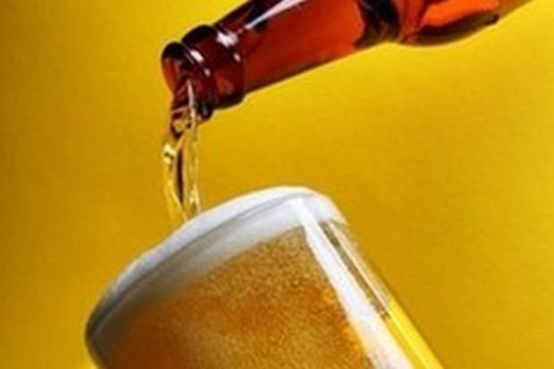 Spada sprzedaż piwa w Polsce