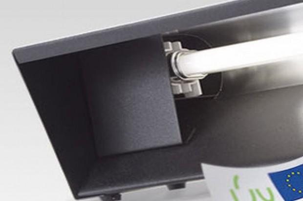Lampa kasjerska DeCoBa 1085