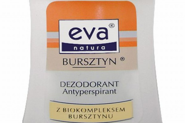 Antiperspirant Pollena Eva