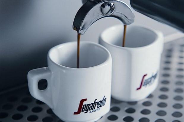 Segafredo zachęca do picia kawy konkursem