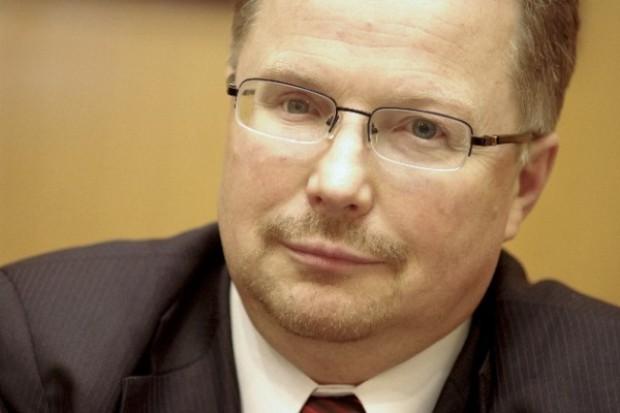 Prezes ZM Nowak: Rośnie sprzedaż wędlin, spada mięsa