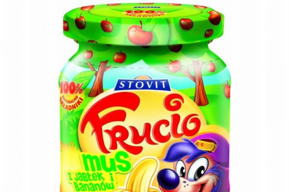 Stovit mus Frucio