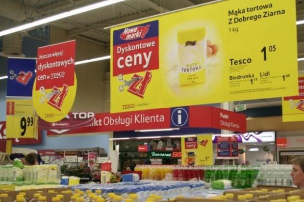 Święta będą Polaków kosztować o 3-5 proc. więcej niż przed rokiem