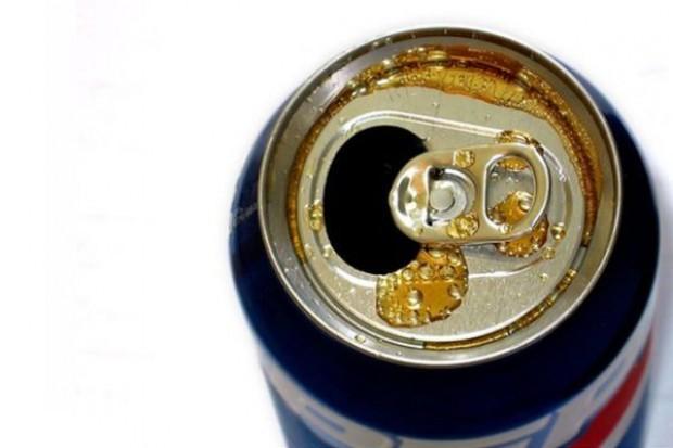 Pepsi prowadzi świąteczną kampanię wspierającą sprzedaż