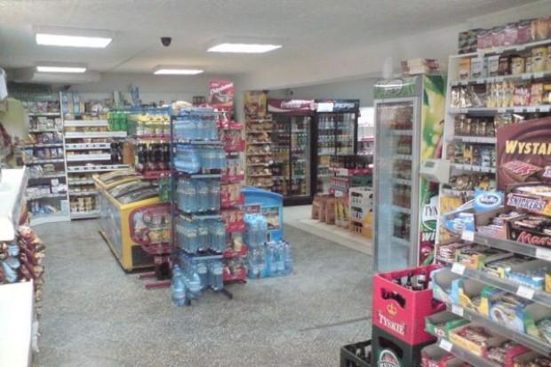 Kilka sposobów małego sklepu na sieciową konkurencję