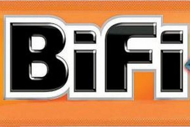 Lorenz Snack-World rozpocznie sprzedaż kiełbasek BiFi
