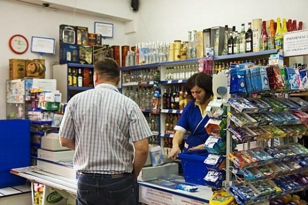 Oferta chemiczna nie musi być obszerna by zadowolić klientów