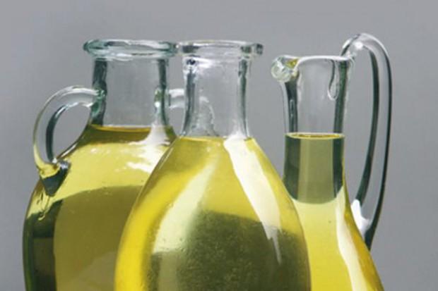 Ceny olei roślinnych będą na niskim poziomie