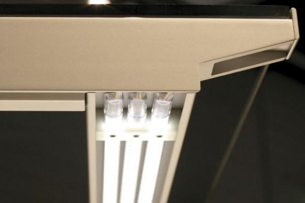 Hera oprawa diodowa LED Stick