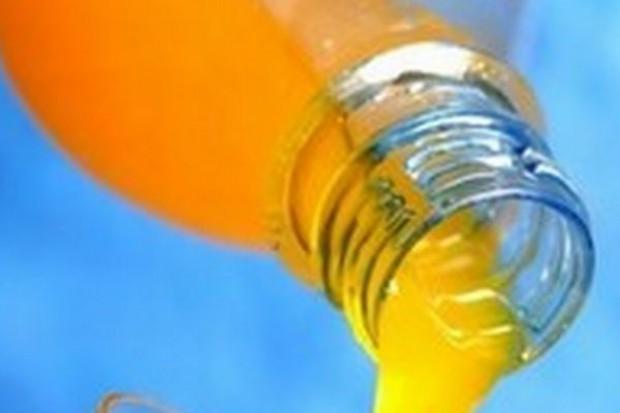 Prezes KUPS: W ubiegłym roku sprzedaż soków wzrosła dwucyfrowo
