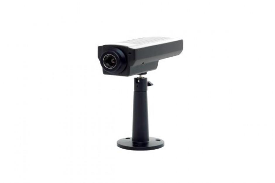 Kamera termiczna AXIS Q1910