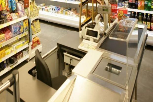 Strefa przykasowa generuje kilka procent przychodów sklepu