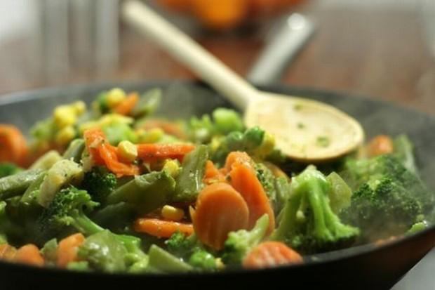Na mrożone dania wydamy 1,5 mld zł