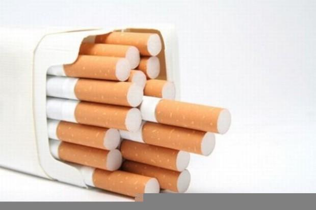 Podwyżki cen papierosów spowodują 10-proc. spadek sprzedaży