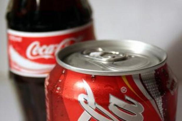 Coca-Cola kreuje się jako marka rodzinna