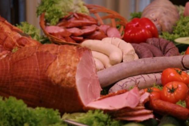 IERiGŻ: Wzrost cen żywności w 2010 roku poniżej inflacji