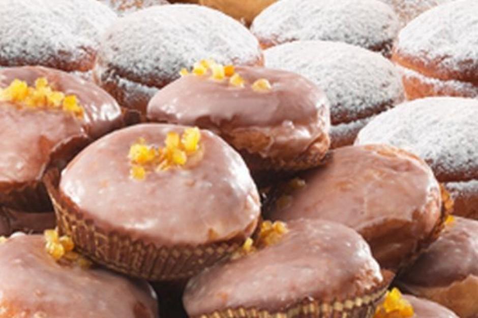 Okolicznościowa sprzedaż ciastek bywa opłacalna