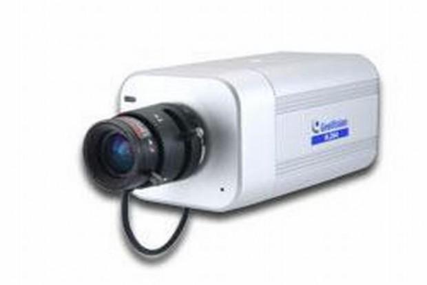 Kamera Geovision GV-IPCAM H.264