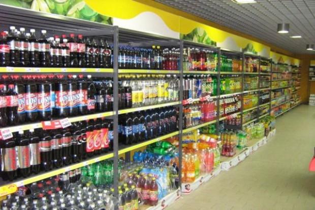 Oranżada jest napojem na co dzień, w święta przegrywa z Coca Colą