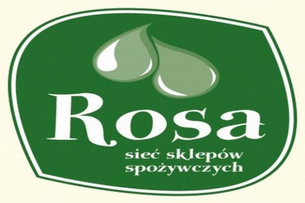 Sklepy Rosa będą miały własne radio internetowe